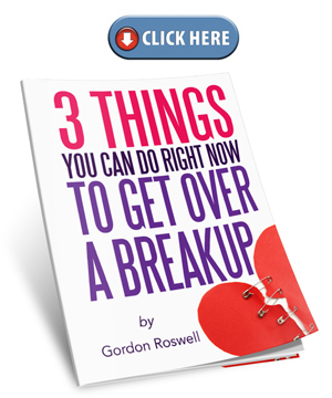3-things-you-can-do-right-now-to-get-over-a-breakup